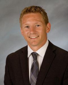 superintendent Davidson