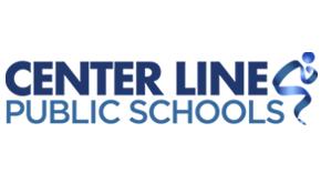Center Line Public Schools