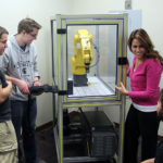 fanuc-photo