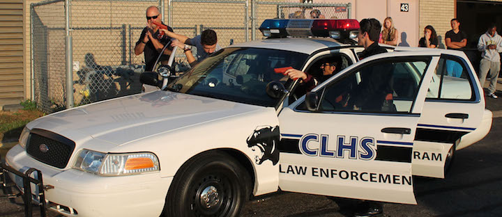 law-enforcement-clps