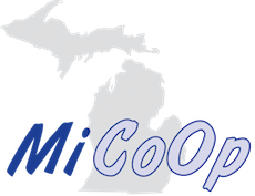 Michigan CoOp