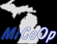 MiCoOp