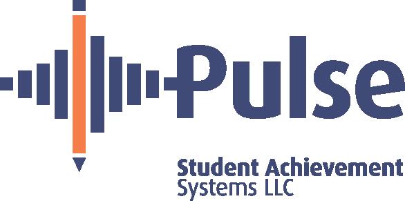 Pulse - Student Achievement Systems