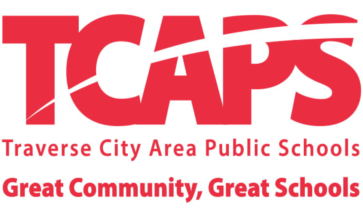 TCAPS logo 2