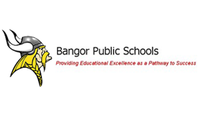 bangor-public-schools