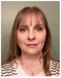 Headshot of director of alternative programs