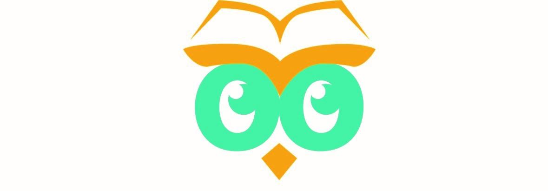 nmp_logo clipped