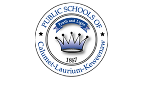 public schools of calumet laurium keweenaw