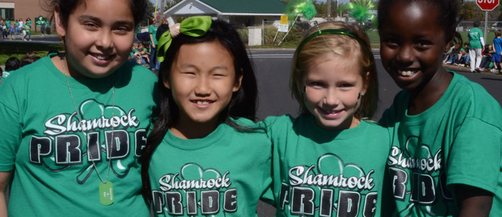 shamrock-pride-berrien-springs2